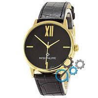 Наручные мужские часы Patek Philippe SSB-1019-0231