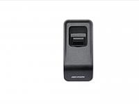 Устройство ввода отпечатков пальцев Hikvision DS-K1F820-F, фото 1
