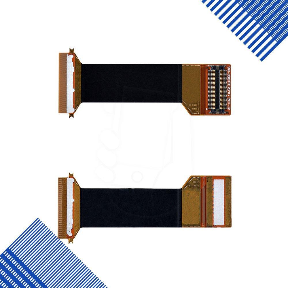 Шлейф для Samsung U600, копия высокого качества