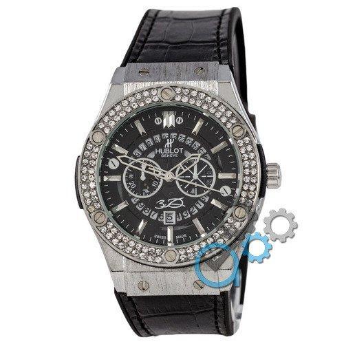 Часы мужские наручные реплика веб магазин xiaomi