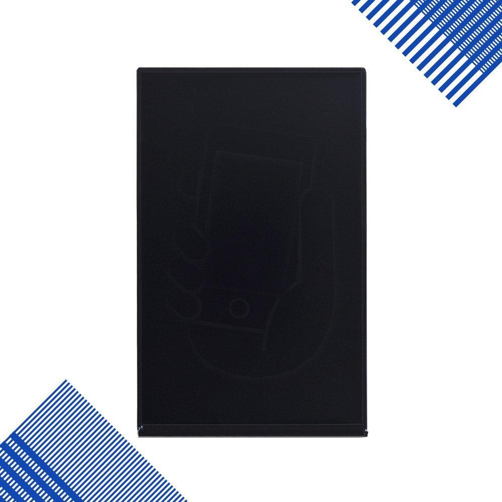 Дисплей Samsung P5100, P5110, P5200 Galaxy Tab 3, P5210, P7500 Galaxy Tab, P7510, P5113, i905, T530, T531, T829, E531, E535 (LTL101AL06-W14)