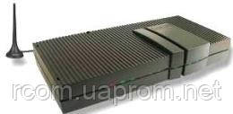 GSM шлюз TELES VoIP BOX 4FXS