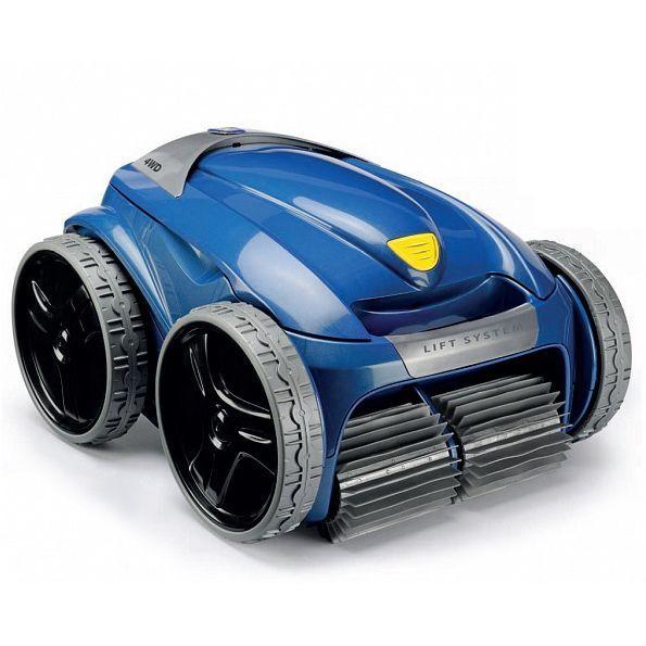 Робот-пылесос Zodiac Vortex Pro 4WD 5500