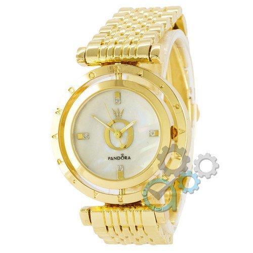 Наручные женские часы Pandora 6861 1036-0092