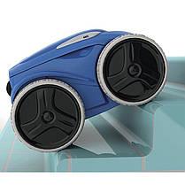 Робот-пылесос Zodiac Vortex Pro 4WD 5500, фото 3
