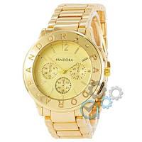 Наручные женские часы Pandora SSB-1036-0107