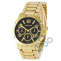 Наручные женские часы Michael Kors SSB-1016-0416