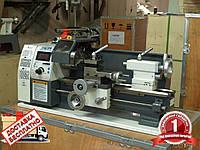 Токарно-винторезный станок FDB Maschinen Turner 180х300 Vario, фото 1