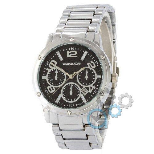 Наручные женские часы Michael Kors SSB-1016-0422