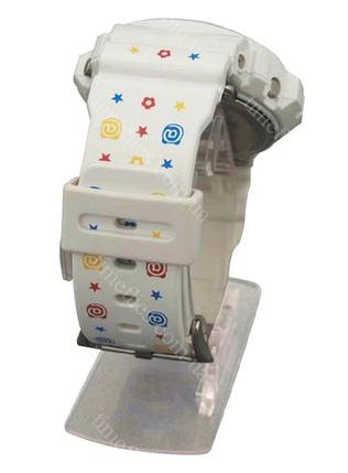 Casio G-Shock DW-6900MT-7ER, фото 2