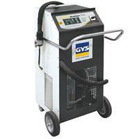 Индукционный нагреватель POWERDUCTION 50L GYS, фото 1