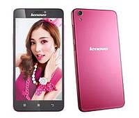Lenovo IdeaPhone S850T Pink