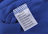 Lacoste 100% хлопок РАЗНЫЕ цвета мужская, женская футболка поло лакоста, фото 2
