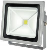 Прожектор светодиодный Chip LED; 50W; IP65