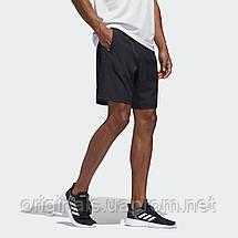 Спортивные шорты Adidas 4KRFT Sport Woven DU1577  , фото 3