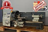 Токарно-винторезный станок FDB Maschinen Turner 280х700, фото 1