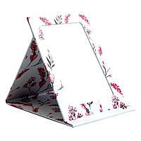 Зеркало планшет, фото 1