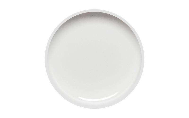 WHITER WHITE (СРЕДНЕЙ ПЛОТНОСТИ)