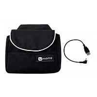 4Moms 4Moms Ручная сумка и USB-коннектор для зарядки телефона