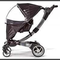 4Moms 4Moms Дождевик к коляске Origami
