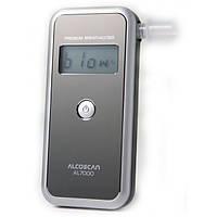 AlcoScan Алкотестер AlcoScan AL 7000