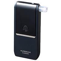 AlcoScan Алкотестер AlcoScan AL 8000