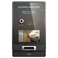 AlcoScan Алкотестер AlcoScan AL 4000