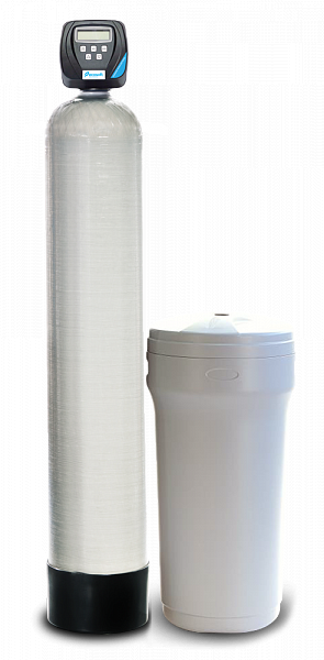 Фильтр для умягчения воды Ecosoft FU1054CI