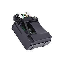 Модуль инвертора для холодильника Electrolux 2415775036