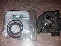 Ремкомплект компрессора пневмоподвески Wabco (тип 3) НЕ КИТАЙ!