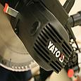 Торцовочная пила YATO YT-82171, фото 5