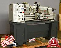 Токарно-винторезный станок FDB Maschinen Turner 320x1000WM, фото 1