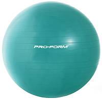 Pro-Form Pro-Form Гимнастический мяч (55 см)