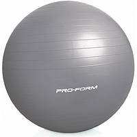 Pro-Form Pro-Form Гимнастический мяч (75 см)