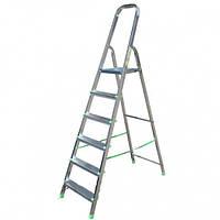 Лестницы ITOSS