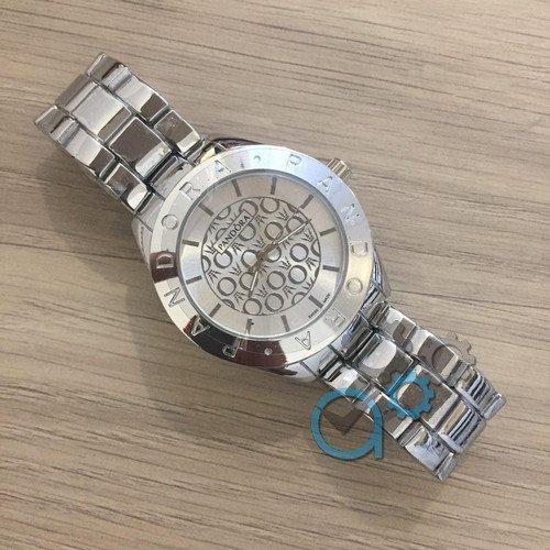 Наручные женские часы Pandora 6028 All Silver