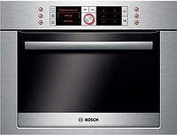 Духовой шкаф Bosch HBC 86K753 ( электрический, 42 л )