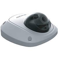 Беспроводная IP видеокамера Hikvision DS-2CD2532F-IWS (2.8 мм)