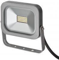 Прожектор светодиодный L DN 2810 FL; мощность 10W; влагозащита IP54, фото 1