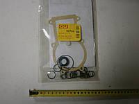 Ремкомплект ТНВД FAW 1031 (3,2) BH4QT85R9