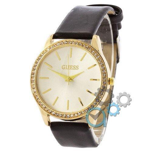 Наручные мужские часы Guess SSBN-1011-0091