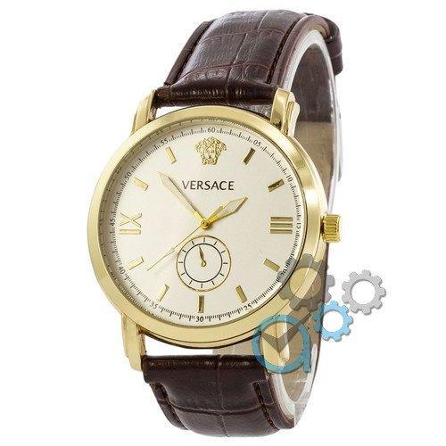 Наручные мужские часы Versace SSBN-1046-0032