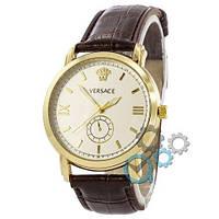 Наручные мужские часы Versace SSBN-1046-0032, фото 1