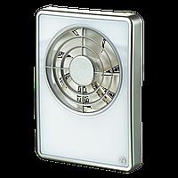 Вентилятор вытяжной Blauberg Smart IR