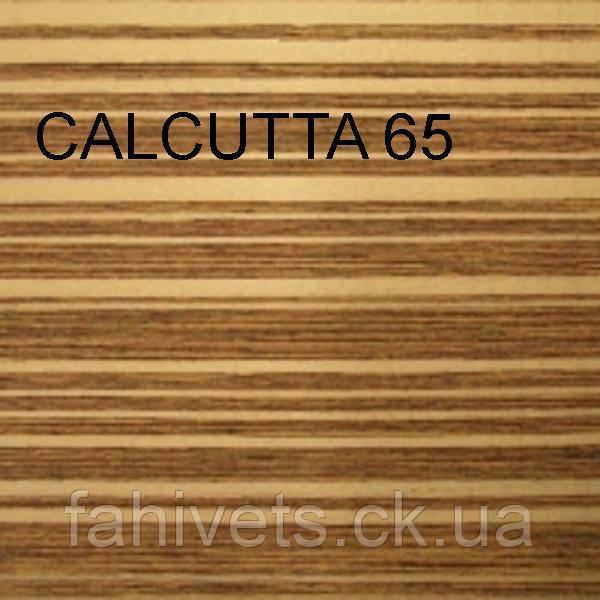 Рулонні штори відкритого типу Calcutta (м.кв.) 65