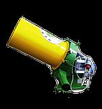 Соломорезка, 800 кг/час, фото 2