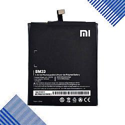 Аккумулятор Xiaomi Mi4i (BM33)