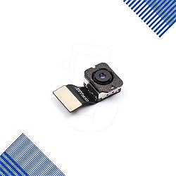 Основная камера для iPad 3 iPad 4