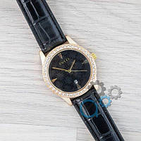 Наручные женские часы Gucci SSBN-1086-0067