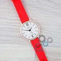 Наручные женские часы Geneva SSBN-1010-0197